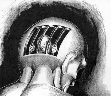 Brain Slave Facebook Sins